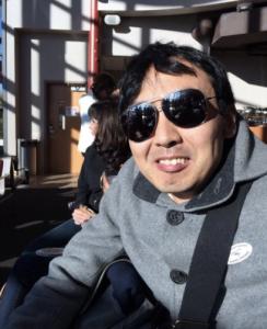 「アンガールズ田中_嫁」の検索結果_-_Yahoo_検索(画像)