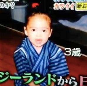 超人気JKモデル「にこるん」藤田ニコルの自宅プライベート、部屋があのふなっしー弁護士の大渕氏そっくりw_-_YouTube