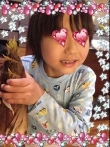タケノコづくし!の画像___つんく♂オフィシャルブログ_「つんブロ♂芸能コース」_powered_…