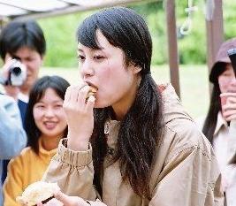 出光加奈子の画像・写真集【つんく♂の嫁】_-_NAVER_まとめ