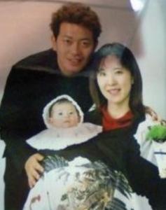 「宮迫_嫁」の検索結果_-_Yahoo_検索(画像)