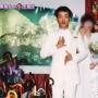 田山涼成の嫁との結婚秘話に若い頃の写真がヤバすぎる・・・