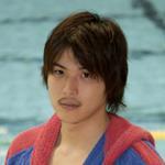 保田賢也のwiki・経歴・プロフィール。モデルの仕事もしてるとです。