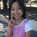 橋本環奈ちゃんの子供時代からの画像集結したよ。