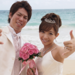前田健太の嫁が出過ぎでムカつく?理由は・・・