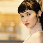 市川紗椰は早稲田出身でオタクなハーフモデル!好きなタイプあの芸能人・・・
