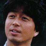 中村雅俊の子供、三女はモデルで息子は過去に逮捕されたことも