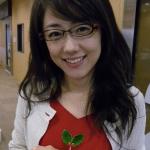 唐橋ユミ結婚はまだ!理想の男性や好きなタイプについて語る