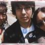安藤美姫の弟:安藤幹純さんは大学を卒業して俳優の道に?